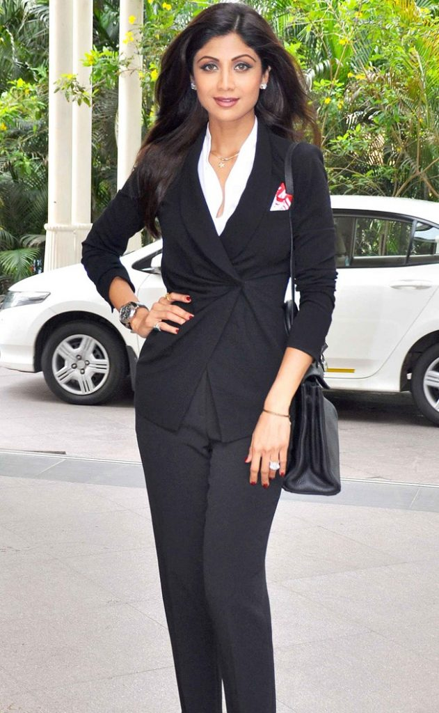 Bollywood Actresses Who are Successful Business Women